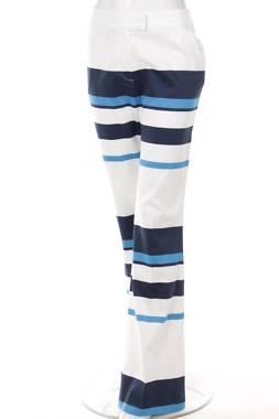 Дамски панталон Dolores Promesas1
