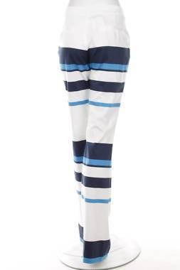 Дамски панталон Dolores Promesas2