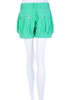 Дамски къс панталон By Malene Birger2
