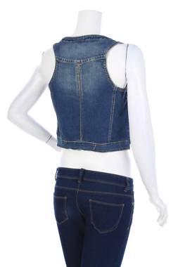 Дамски елек Jam Luxury Jeans1