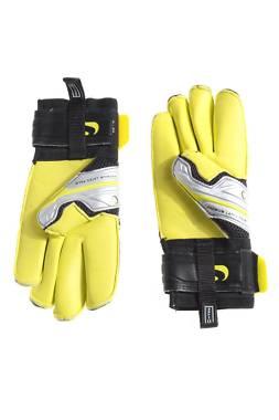 Ръкавици Sondico2