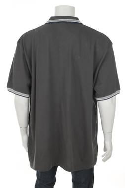 Мъжка тениска S.Oliver2