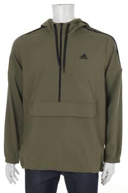Мъжко спортно горнище Adidas1