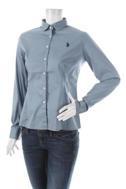 Дамска риза US Polo Assn.1