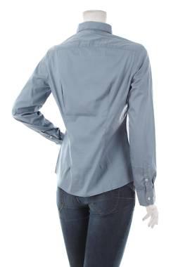 Дамска риза US Polo Assn.2